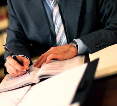 Allan-Grant-Patent-Trademark-Attorney