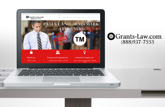 Patent-and-Trademark-Attorneys-Allan-Grant