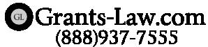 Grant's Law